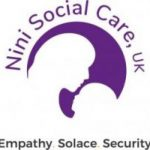 NINI SOCIAL CARE